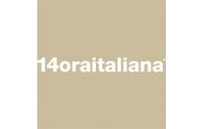 14 Ora Italiana