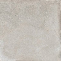 64206 Grey 60x60