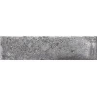 64439 Brick Dark Grey 7,5x30