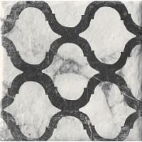 Керамогранит для фартука под мрамор 37917 Serenissima Cir