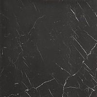 Керамогранит для фартука под мрамор 37918 Serenissima Cir