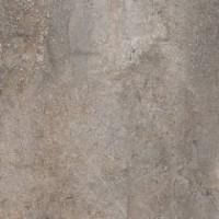 Керамогранит 866236 Iris Ceramica (Италия)