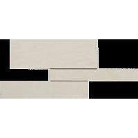 Мозаика матовая черная 8254 Arcana