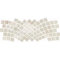 59887 Pave Bianco 35x95