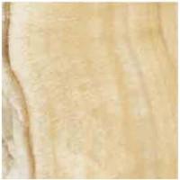 Керамогранит 745482SQ Iris Ceramica (Италия)