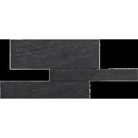 Мозаика матовая черная 8255 Arcana
