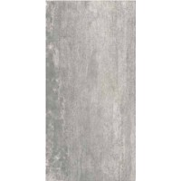863268 BLOCK GREY SQ. R11 60X30