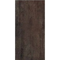 863270 BLOCK RUST SQ. R11 60X30
