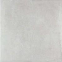 Керамогранит 745067 Iris Ceramica (Италия)