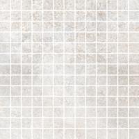 Мозаика 868580 Iris Ceramica (Италия)