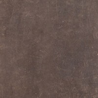 Керамогранит моноколор 60x60  866188 Iris Ceramica