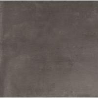 Керамогранит 866570 Iris Ceramica (Италия)