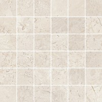 70614 Mosaico 4,7x4,7 Tortora Sat. 30x30