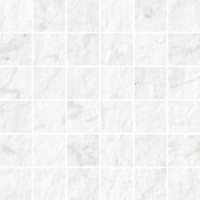 65571 Mosaico 4,7x4,7 Gioia 30x30