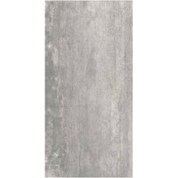 892256 BLOCK GREY SQ. 120X60