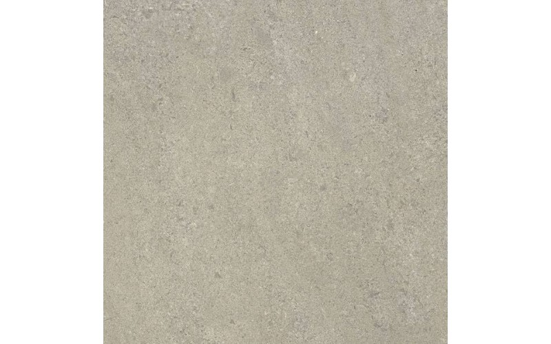 Керамогранит Керамогранит MILENIO URBAN MATE RECT 74.4x74.4 Alaplana Ceramica 78797205