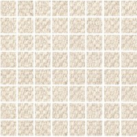 Carpet Cream