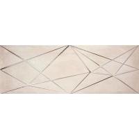 Керамическая плитка 30x90  Ape Ceramica 78797894