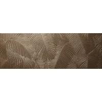 Настенная плитка Crayon Kentia Bronze