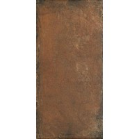 Ступень  клинкер для террасы Ape Ceramica 1060362