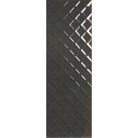 1060455 Fence Graphite rect. 35х100