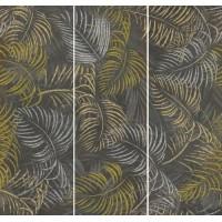 Керамическая плитка 1060466 Ape Ceramica (Испания)