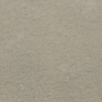 Керамическая плитка  для пола под мрамор Ape Ceramica 1060350
