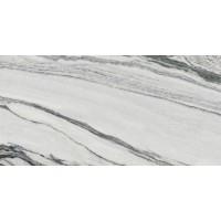 Керамогранит 1063352 Argenta Ceramica (Испания)