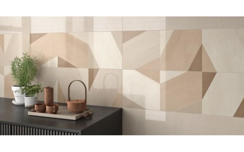 Керамическая плитка Коллекция Manotti