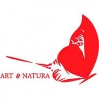Art & Natura