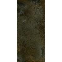 Керамическая плитка 1060489 Atem (Украина)