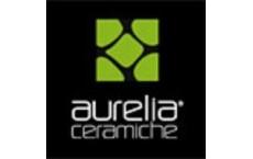 Aurelia Ceramiche