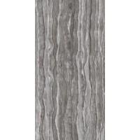 Керамическая плитка 1066470 AXIMA (Россия)