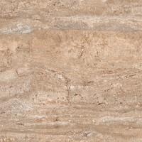 Керамическая плитка 1061356 AXIMA (Россия)