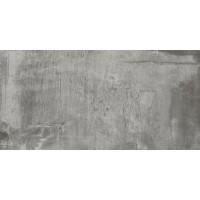 Керамическая плитка 1061530 AXIMA (Россия)