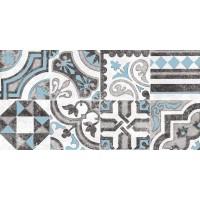 Керамическая плитка 1061531 AXIMA (Россия)