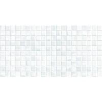 Керамическая плитка 1061366 AXIMA (Россия)