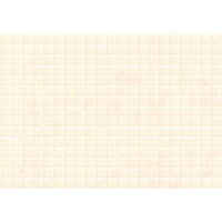 Керамическая плитка 1061375 AXIMA (Россия)