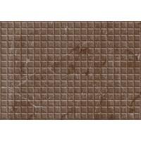 Керамическая плитка 1061376 AXIMA (Россия)