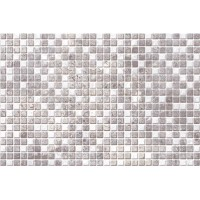Керамическая плитка 1061411 AXIMA (Россия)