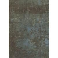 Керамическая плитка 1061429 AXIMA (Россия)