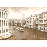 Керамическая плитка  венеция AXIMA 1061418