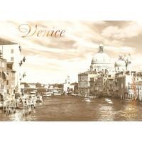 Керамическая плитка  венеция AXIMA 1061419