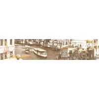 Керамическая плитка  венеция AXIMA 1061423