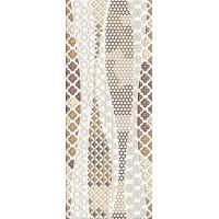 Керамическая плитка 1057824 Azori (Россия)
