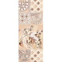 Керамическая плитка    Azori 1057823