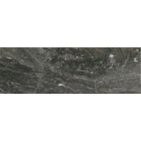 Керамическая плитка    Azteca 78799402