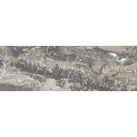 Керамическая плитка    Azteca 78799401