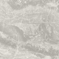 Керамогранит под мрамор Испания Azteca 78799415