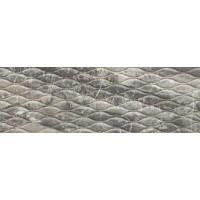 Керамическая плитка    Azteca 78799408